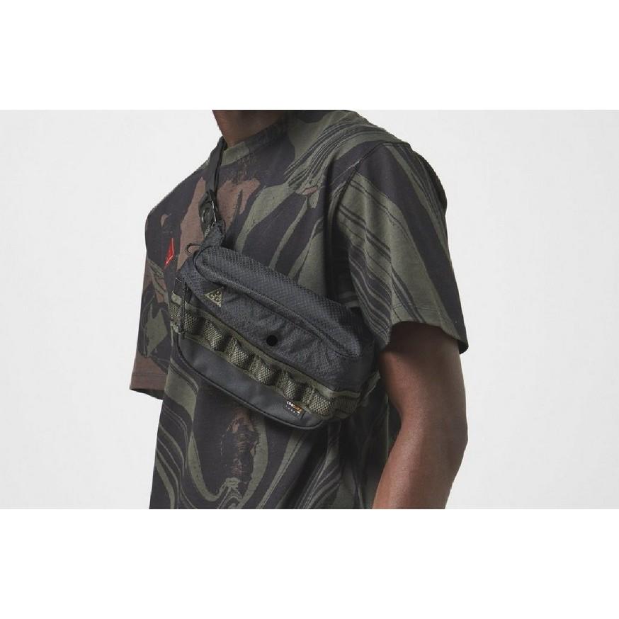 Nike ACG Small Items Bag 包 Nike ACG Karst  #cordura
