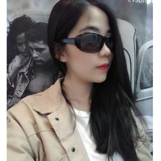 太陽眼鏡下殺出清 韓國偶像劇 潮流時尚雜誌首推款 防曬 抗UV400 台灣製造專櫃品質 買到賺到【↘出清99】8916 彰化縣