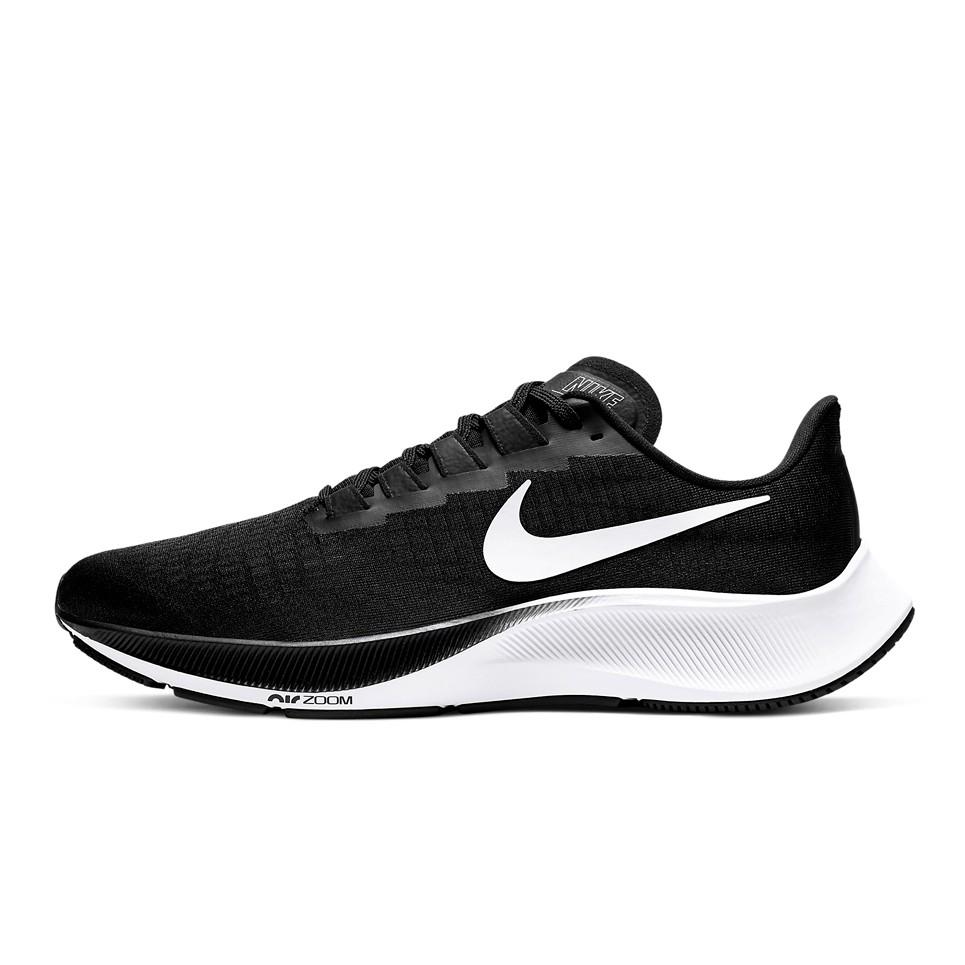 NIKE 男 慢跑鞋 AIR ZOOM PEGASUS 37 BQ9646002 (202101)