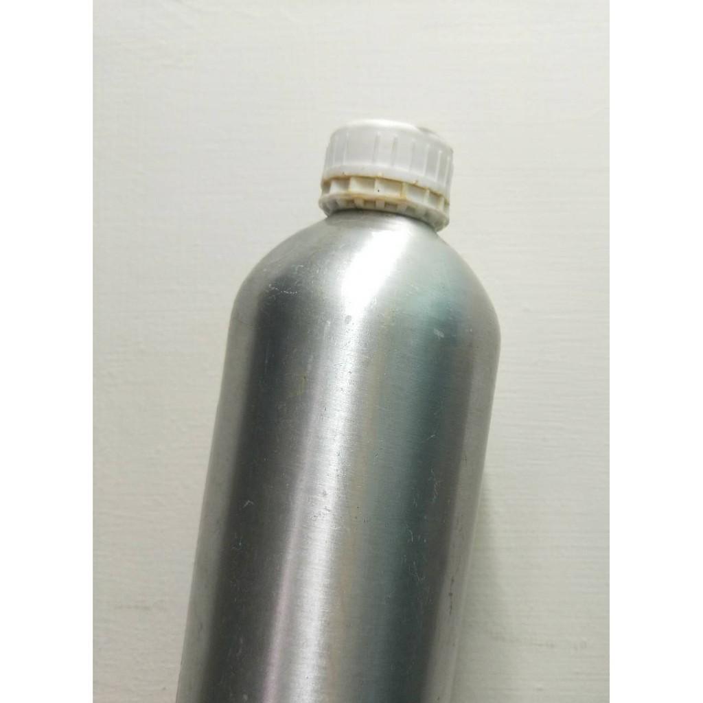 【ls】巴西 冷壓橘子油 orange oil (添加於手工皂、清潔用品等等)
