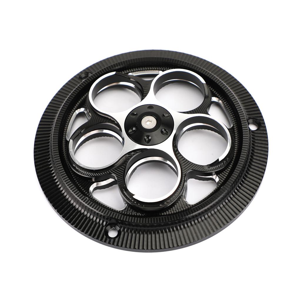 Vespa Sprint Primavera 125 150 2013-2020 引擎風扇護蓋-極限超快感