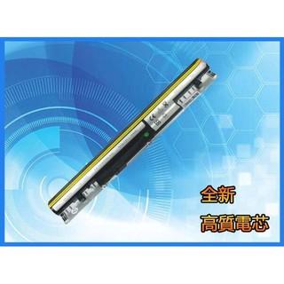 筆記本電池適用於Lenovo 聯想IdeaPad L12S4Z01 S415 S310 S410 S405 桃園市