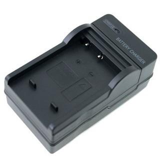 寶媽小舖  FOR CASIO TR-50/ TR50 智慧型國際電壓快速充電器 全球通用100-240v 副廠充電器 臺北市