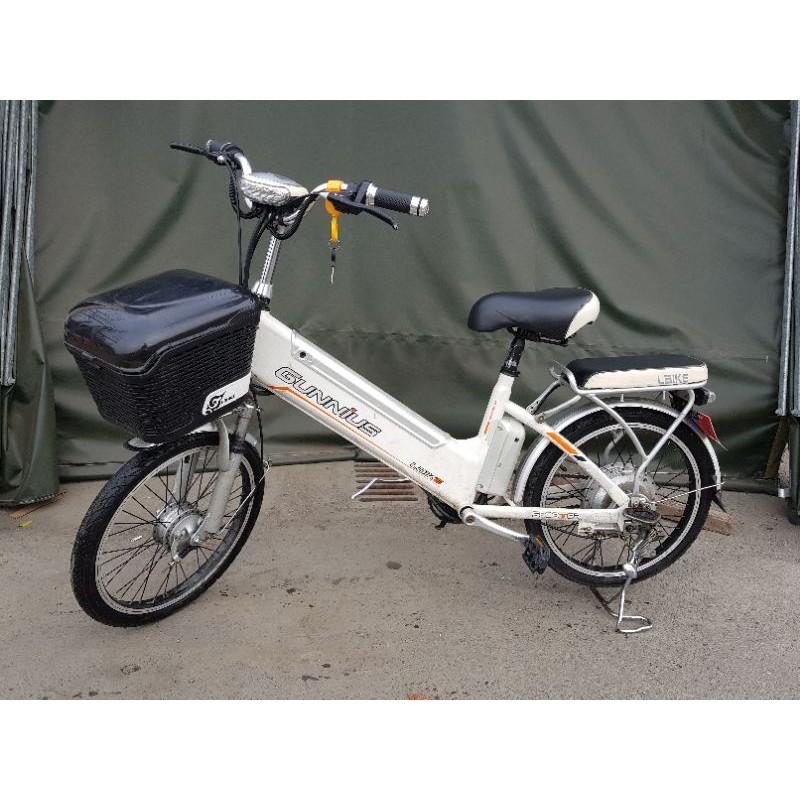 二手電動車,電動機車,電動腳踏車,來客,星大洋,錡明,雲馬,曠達,yhc,瑞馬,英仕奇,英宏,可愛馬,金牌