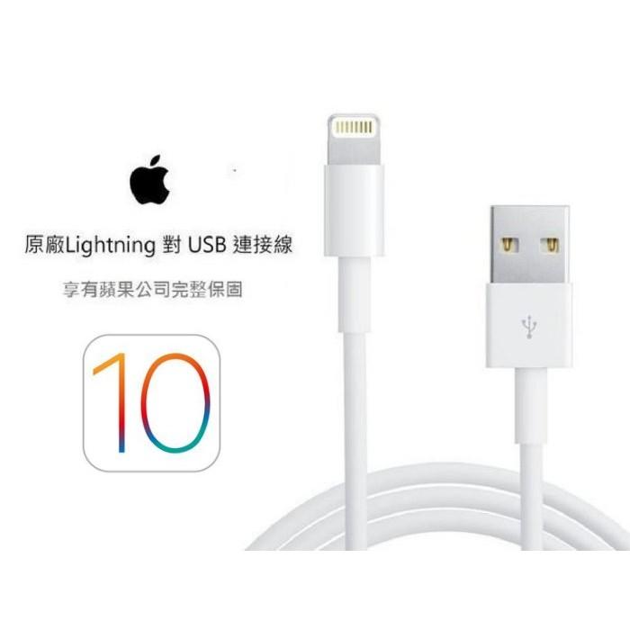 Apple Lightning原廠傳輸線/旅充頭/耳機