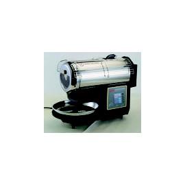 Hottop KN-8828B 咖啡豆烘焙機 烘豆機 手動或自動烘焙都可以任意設定 國外評比最好的烘豆機 台灣製