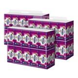 [Costco代購]Kleenex 舒潔 三層抽取式衛生紙 110張 X 60入