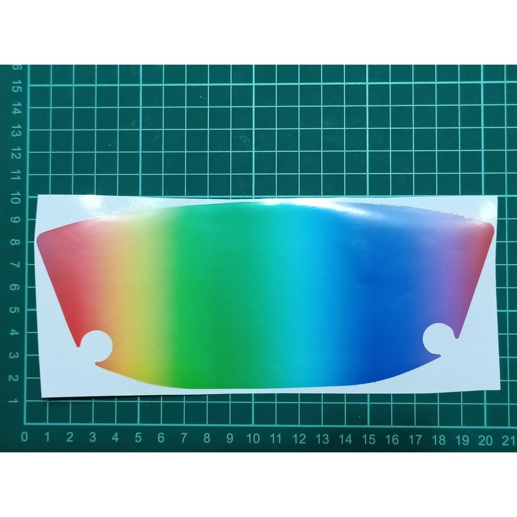 【品城騎士精品】六代勁戰 勁戰六代 儀表貼 保護貼 液晶貼 彩紅 藍 透明 粉紅 燻黑