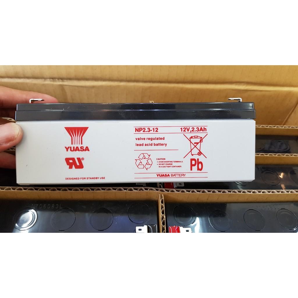 Hioki Infrared Thermo Hi Tester Ft3701 20