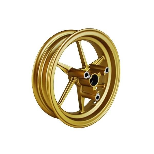 JET POWER 125 GR Z1 GT 悍將 鑄造輪框 NCY 鋁合金鋼圈 改裝 SYM 輪胎 非 GW 驅動輪