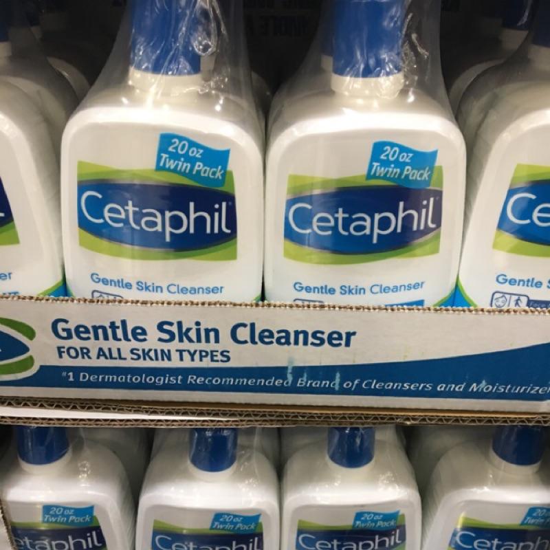 舒特膚溫和洗面乳《限時現貨特惠中》