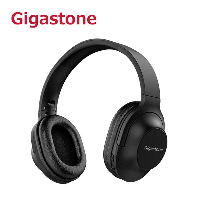 【全新含稅】Gigastone Headphone H1 無線藍牙耳機 藍芽耳機