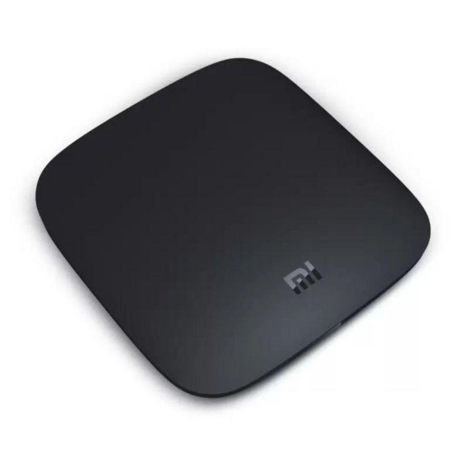 『限時低價』小米盒子3代3C3S增強版海外越獄加強破解版4K電視WIFI