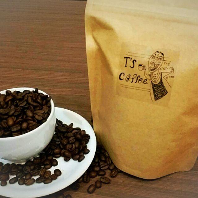 教師咖啡單品咖啡豆-水洗罕貝拉耶加雪菲G1