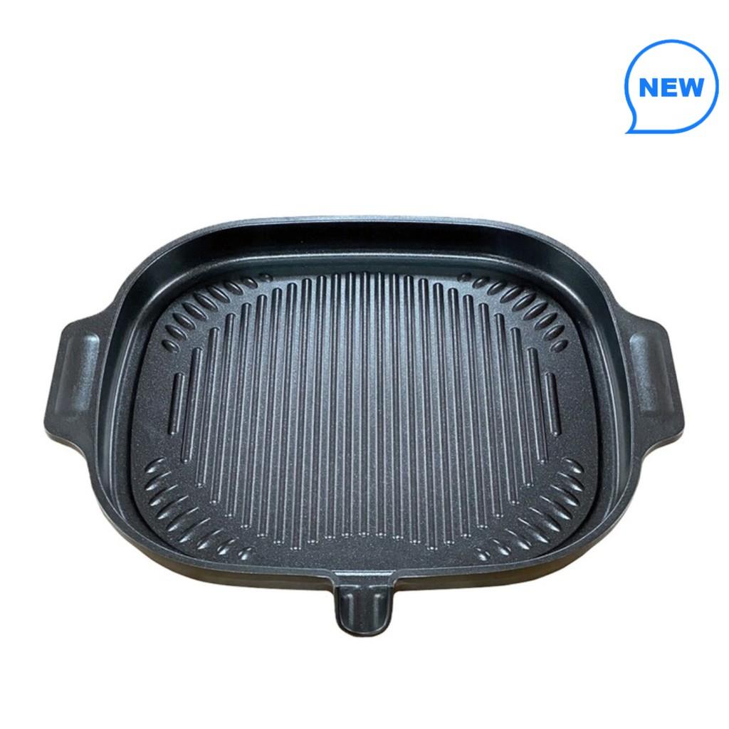 好市多代購 線上 Chefway IH 黑石烤盤