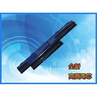 筆記本電池適用於宏碁Acer AS10D51 4750G 4750Z 4752 4752G 4752Z 4755G