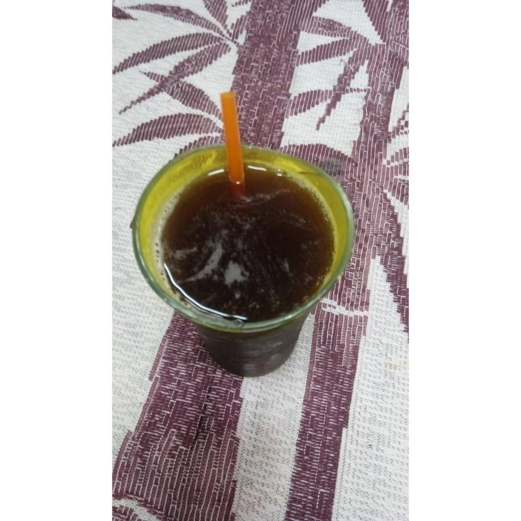 桑椹汁  | 豪寶日式料理