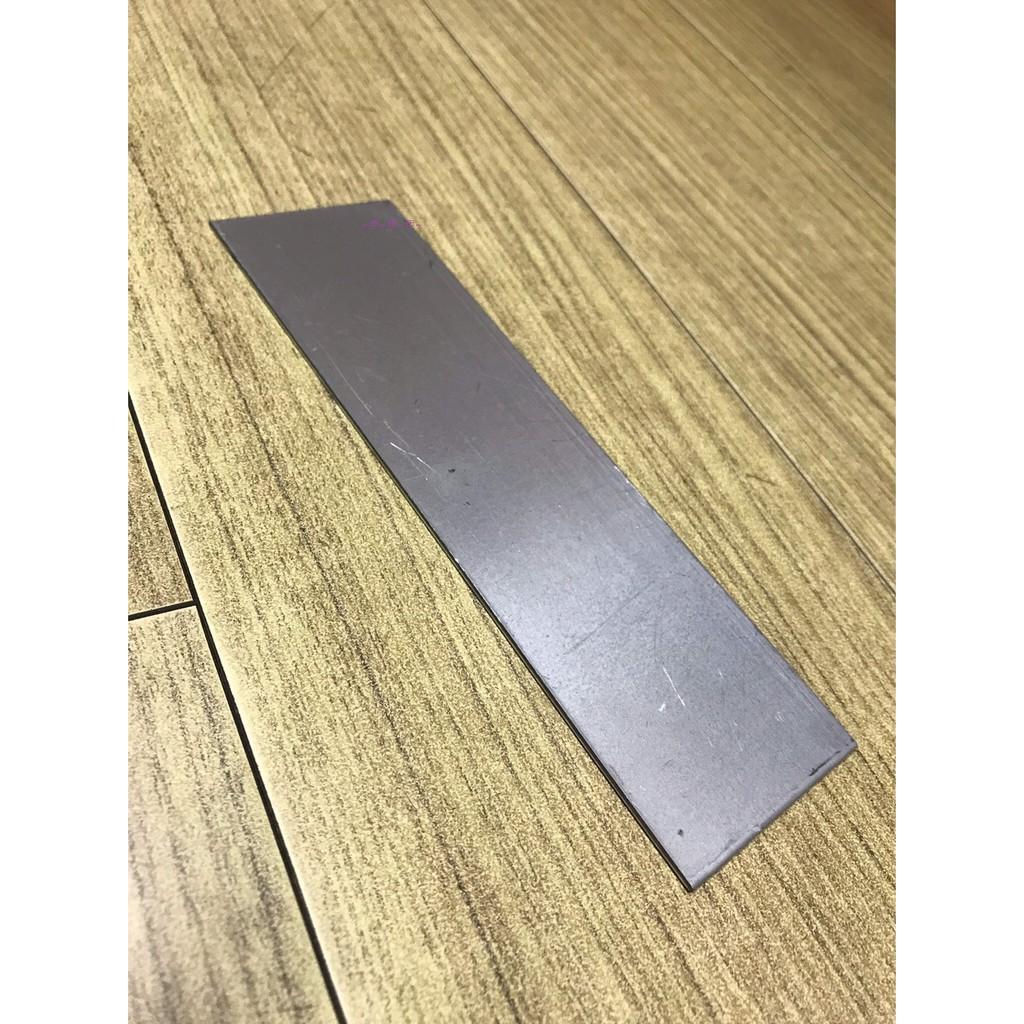 鍍鋅板 有花/無花 1.6mm(花色隨機出)