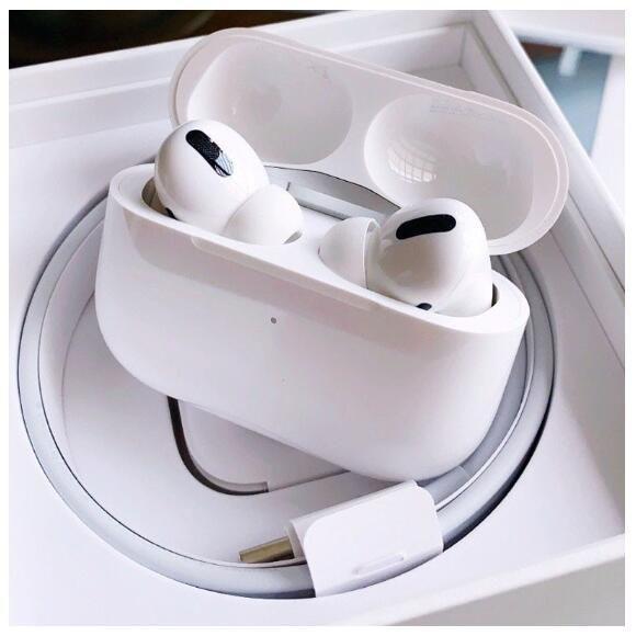 Apple AirPods Pro 第3代藍牙耳機 改名+定位 降噪通透 三代蘋果藍牙耳機 全新未拆封 原廠公司貨