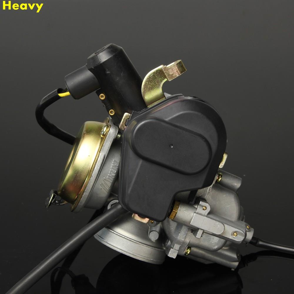 台灣熱銷 迅光125 風光125 迅光 凌鷹 風光 高品質原廠 MIKUNI 化油器 化油器總成