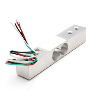 YZC131 1KG 廚房秤/ 手提秤/ 電子秤/ 珠寶秤/ 微型稱重傳感器