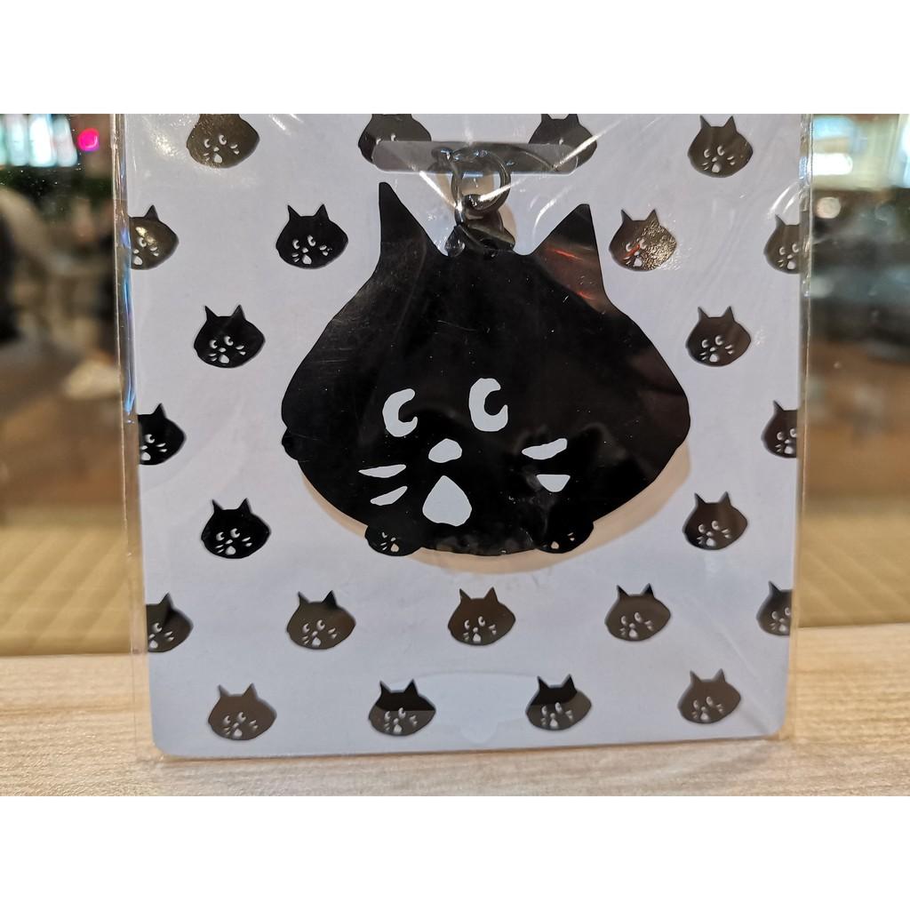 20小時內出貨 Hello Kitty悠遊卡40款造型可挑1金運達摩2好朋友3 NYA kitty聯名造型4驚訝貓凱蒂貓