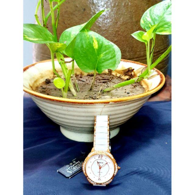 SEKIA精雅錶,時尚潮流名媛穿搭名錶,戴出屬於你的魅力風格。