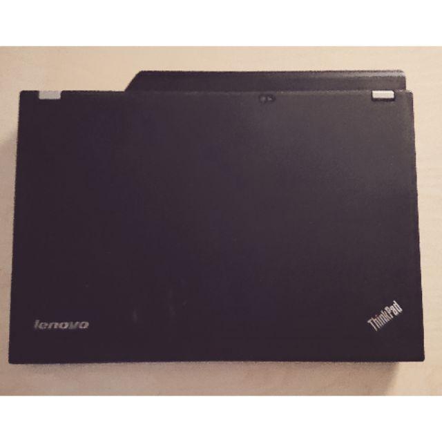 Lenovo ThinkPad X220 Laptop