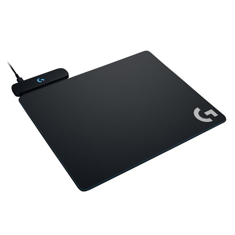 3C產品#官方正品 羅技g powerplay無線充電鼠標墊903/703/gpro羅技/gpw