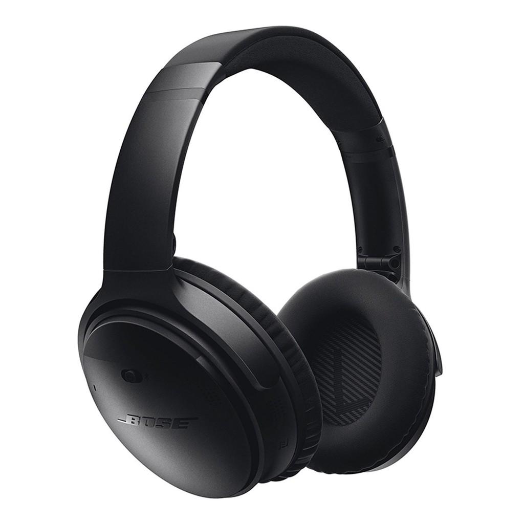(好市多,免運) Bose 無線消噪耳機