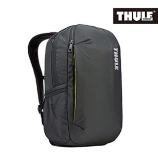TSLB-315 THULE-Subterra Backpack 23L筆電後背包 新北市