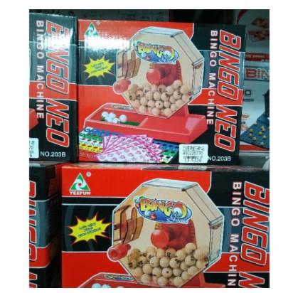 尾牙抽獎 日式賓果機 結婚小遊戲  玩具 抽獎機 搖獎機 大樂透 賓果卡 賓果機 小遊戲