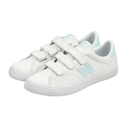 New Balance 210系列 女 休閒鞋-AM210VTA 廠商直送