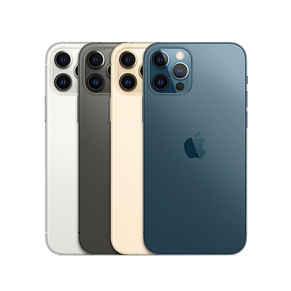 Apple iPhone 12 Pro 256G 256GB 6.1吋