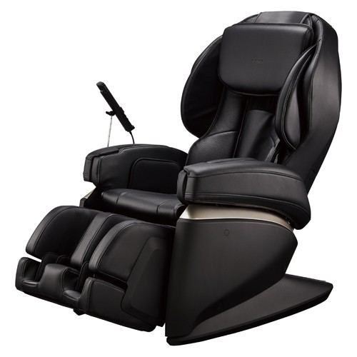 FUJIIRYOKI富士醫療器│日本製 5D-Ai 按摩椅 JP-2000