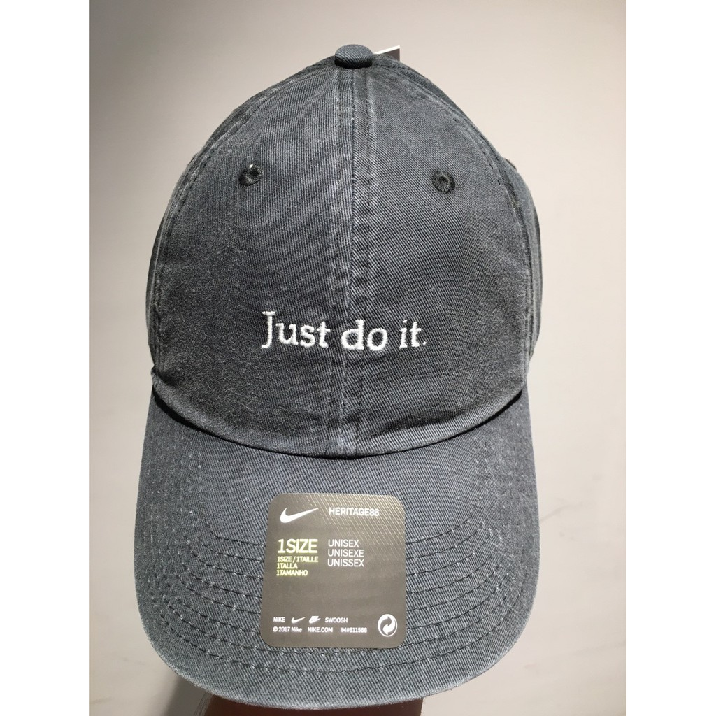 NIKE JORDAN H86 AIR CAP 運動帽- AA1306010  268c2a18edfe