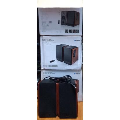 「現貨」EDIFIER R1700BT 漫步者R1700BT 2.0電腦喇叭 藍牙音箱 音響