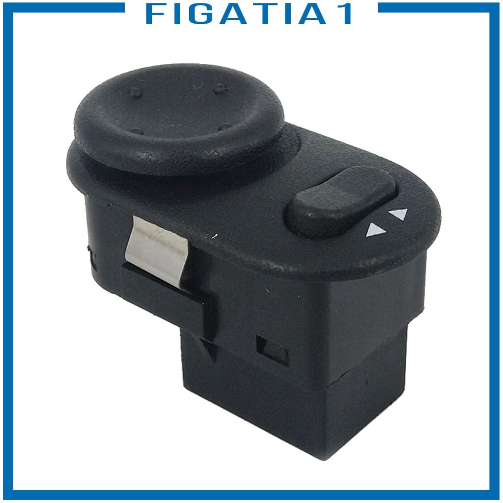電力電動車窗控制升降器按鈕開關車窗升降器按鈕專業後視鏡控制開關