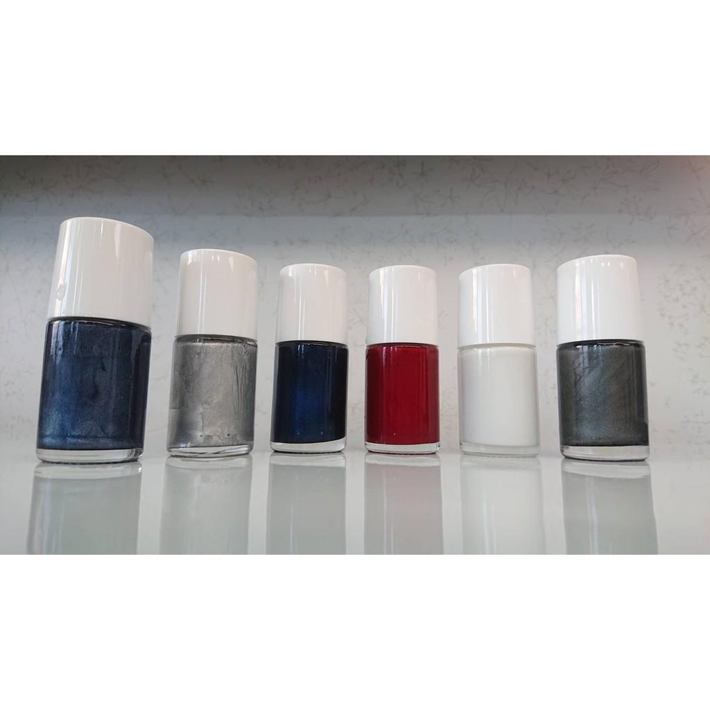 TOYOTA COROLLA CROSS 原廠色修補漆、補漆筆、點漆瓶