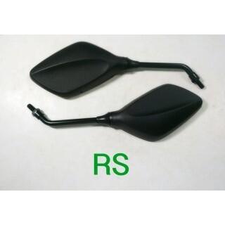 RS後照鏡 後視鏡 車鏡 公司型 RSZ RS ZERO 單支價100元