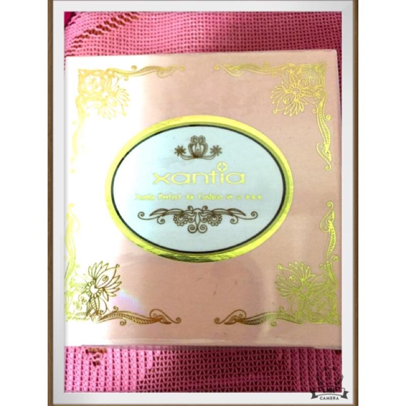 🎀Xantia桑緹雅🎀完美晶燦舒芙蕾水凝霜