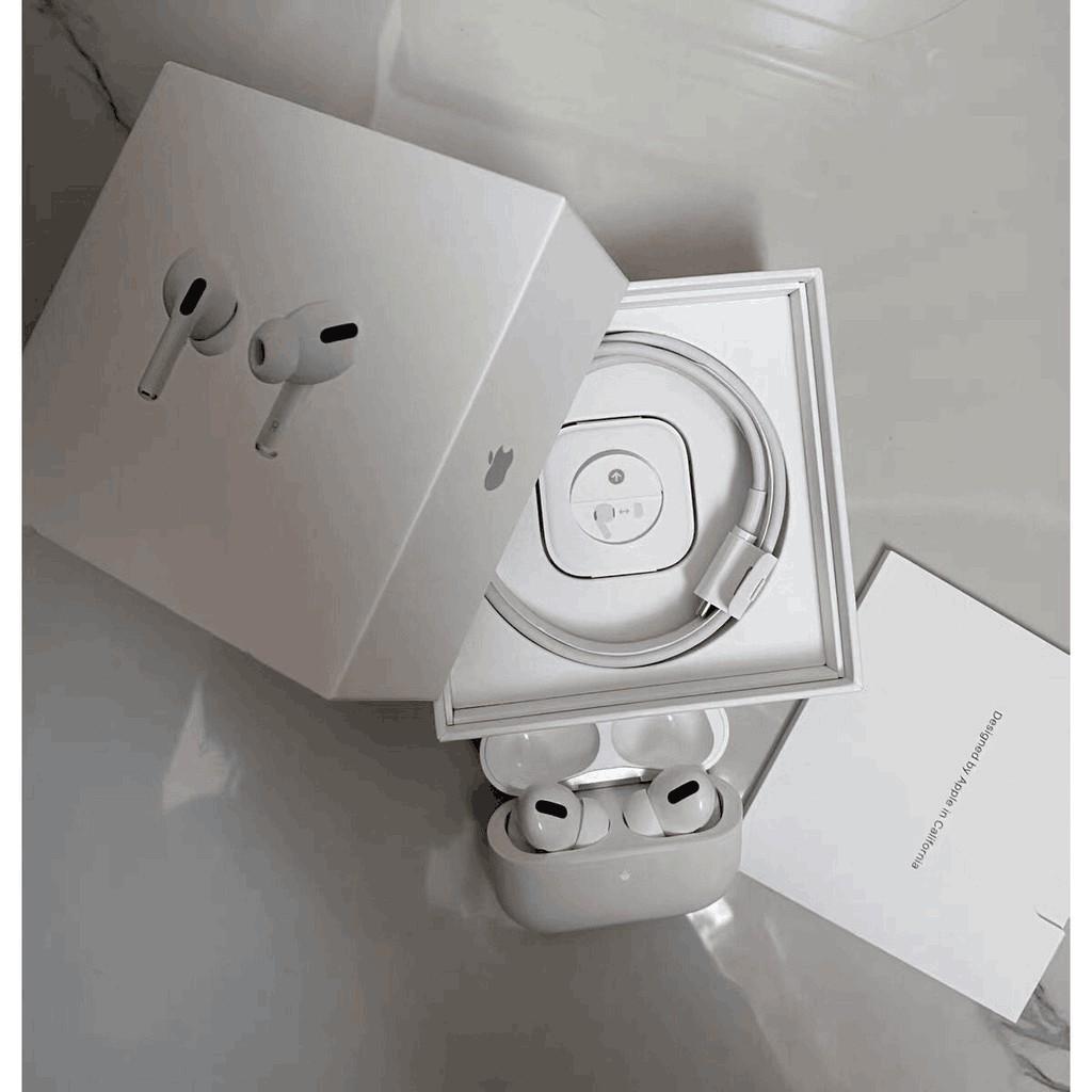 台灣現貨Apple Airpods-Pro-3-真降噪!Airpods-3代-Airpods三代原廠正版無線蘋果藍牙耳機