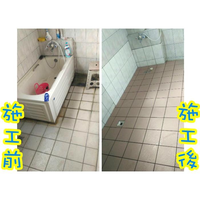 [阿華師傅]-新竹/苗栗/台中-衛浴翻修、浴室翻新、拆除浴缸、磁磚回貼、抓漏、泥作-免費估價/歡迎來電詢問