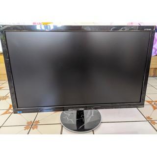 AOC 27吋IPS螢幕 I2778VHE6 台南市