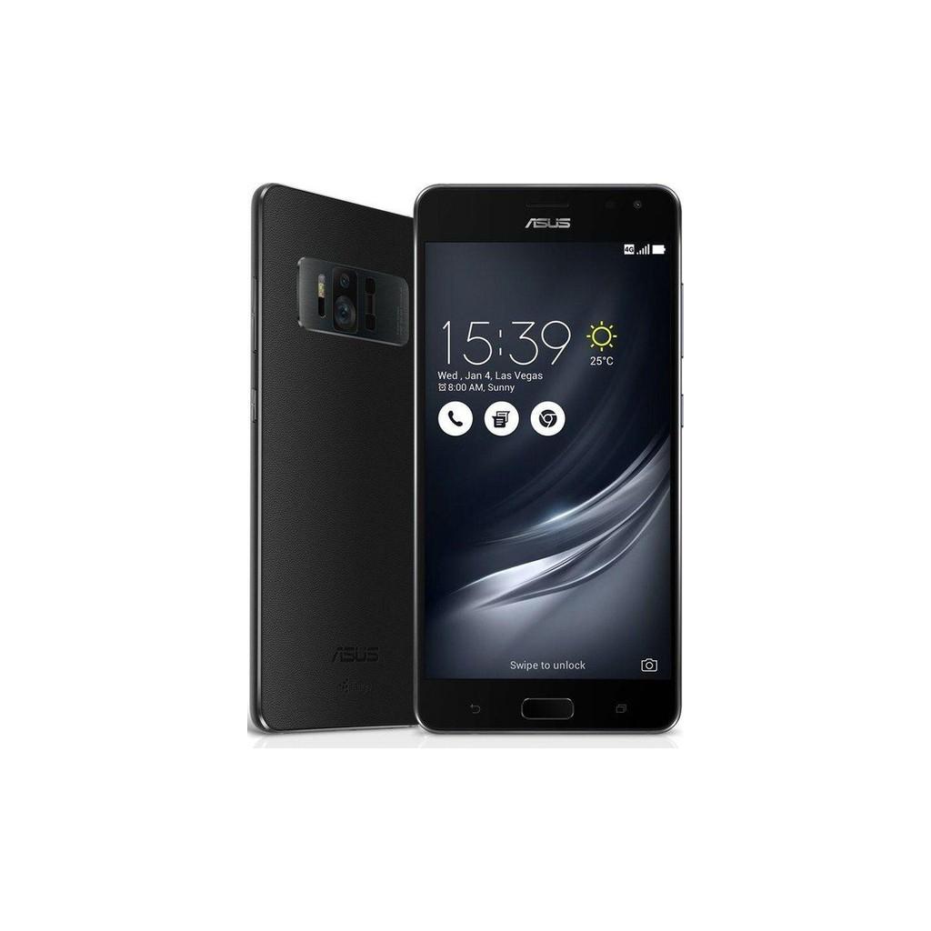 【全新公司貨】ASUS ZenFone AR ZS571KL (8G/128G) 5.7吋 and7.0 4GLTE