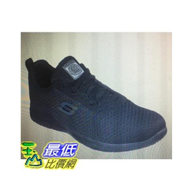 Skechers 女輕量工作防滑鞋 COSCO代購 W121320