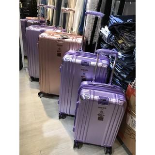 四季春 玫瑰金 20吋 25吋 29吋 旅行箱 行李箱 迷炫國度 桃園市
