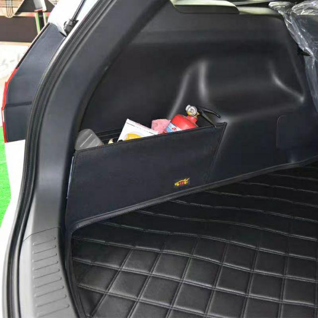 最便宜🔥CRV3 CRV CRV3.5 CRV5 後車廂收納隔板 儲物隔板 置物隔板 隔間 後車廂隔板 隔間 後車廂收納