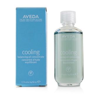Aveda專櫃正品藍色紓壓純香菁50ml蝦皮最低價 屏東縣