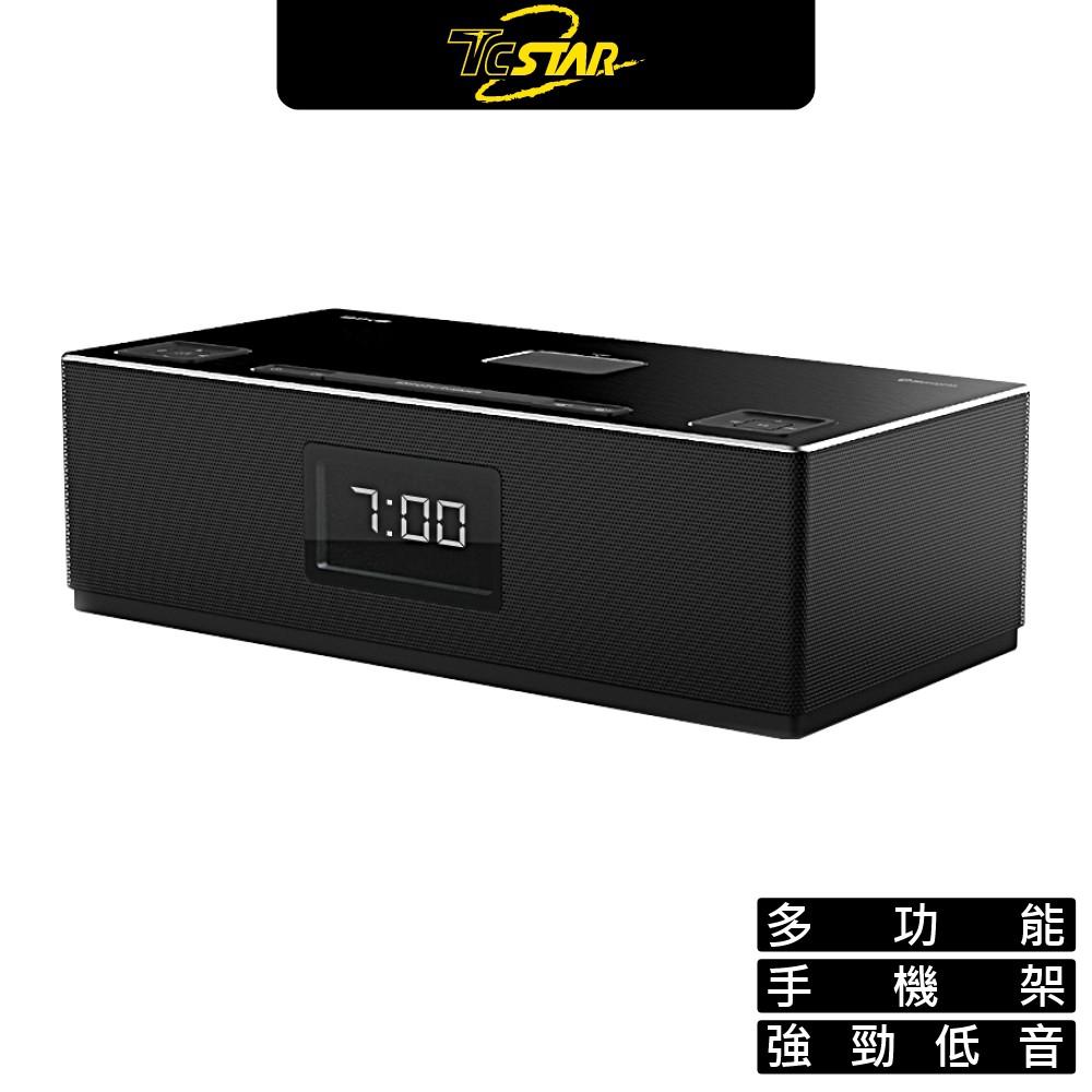 DIKE DS600 經典鬧鐘藍牙音響 福利品 喇叭 多媒體喇叭 藍芽喇叭 藍牙喇叭 廠商直送